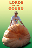 Lords of the Gourd